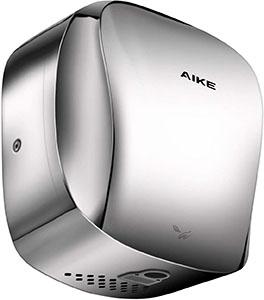 AIKE Heavy Duty Automatic Hand Dryer