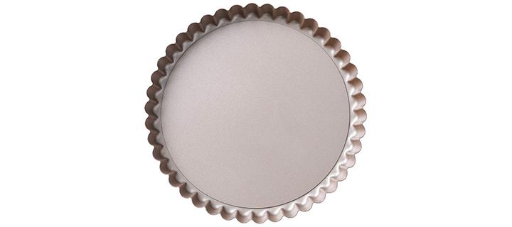 Bakerdream Non-stick Tart Pan