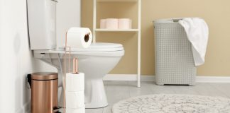 Best Bathroom Wastebaskets