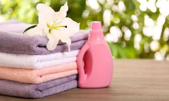 Best Fabric Softener