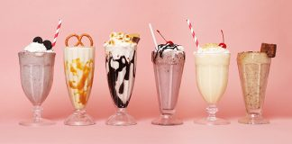 Best Milkshake Makers