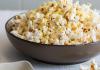 Best Popcorn Kernels