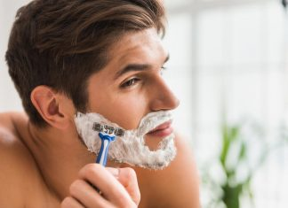 Best Shaving Creams