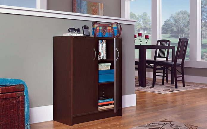 Best Small Cabinet