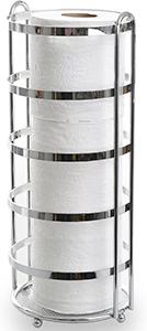 Bino Lafayette Toilet Paper Reserve