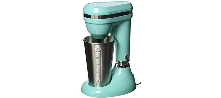 Brentwood SM-1200B Classic Milkshake Maker