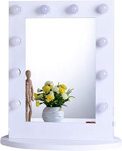 Chende Makeup Vanity Mirror