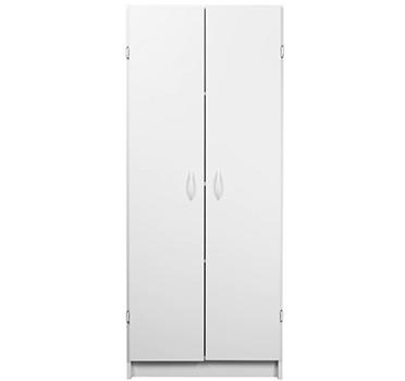 ClosetMaid 1556 Pantry Cabinet
