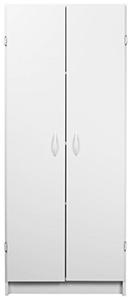 ClosetMaid 8967 Pantry Cabinet
