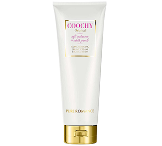Coochy Conditioning Shave Cream