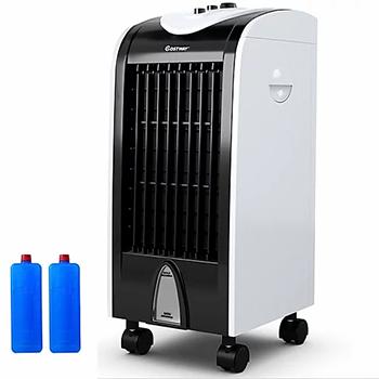 Scinex Air Cooler Personal Air Conditioner Cooler