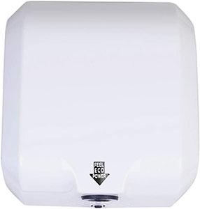 Goetlamd Stainless Steel Hand Dryer