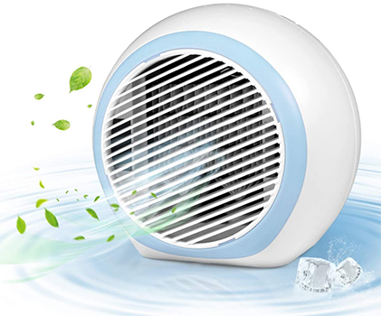 IB SOUND Personal Air Conditioner