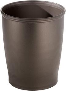 Kent Plastic Wastebasket