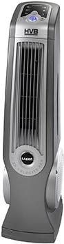 Lasko 4930 Oscillating High-Velocity Tower Fan
