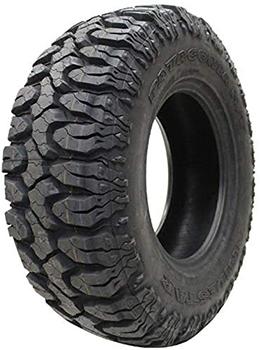 Milestar Patagonia M T Mud-Terrain Radial Tire