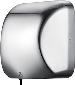 Mophorn Automatic Hand Dryer