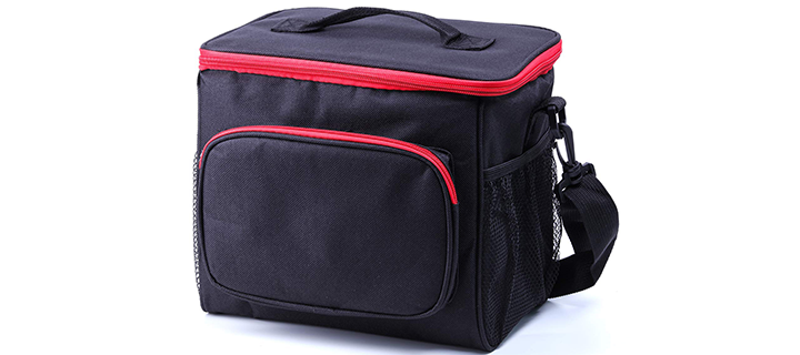 Parateck Insulated Lunch Bag