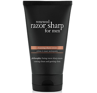 Vanicream Shave Cream