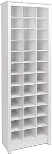 Prepac Shoe Storage Cabinet