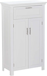 RiverRidge Somerset Collection Two-Door Floor Cabinet