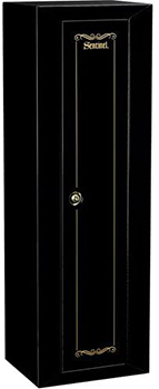 Sentinel Stack-On GCWB-10-5-DS Gun Security Cabinet