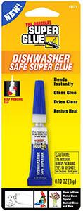 Super Glue 15171-12