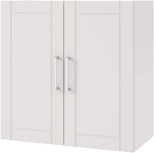 SystemBuild Callahan Storage Cabinet