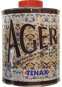Tenax Ager Color Enhancing Granite Sealer