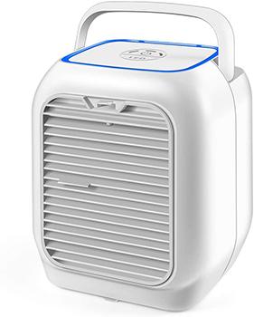 Vantakool Air Personal Space Cooler