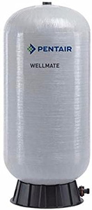 Wellmate 30 Gallon Well Pressure Tank