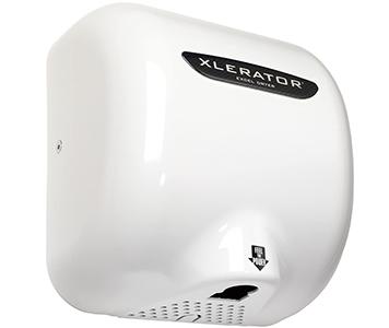 Xlerator High-speed Hand Dryer