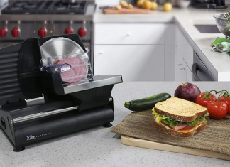 best meat slicers