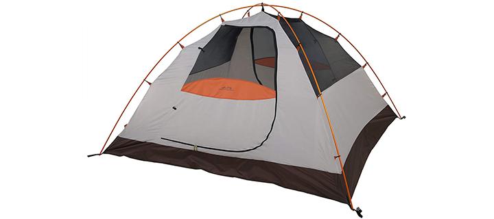 ALPS Mountaineering-Lynx Tent