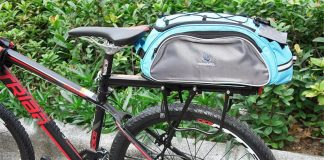 Best Bike Cargo Racks
