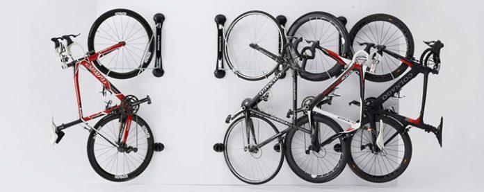 Best-Bike-Racks-for-Garage-Storage
