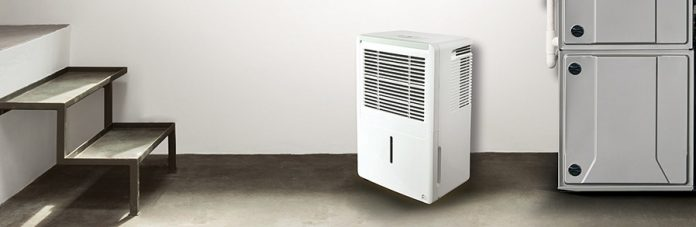 Best Dehumidifiers for Basement