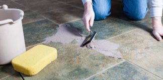 Best Grout Sealers