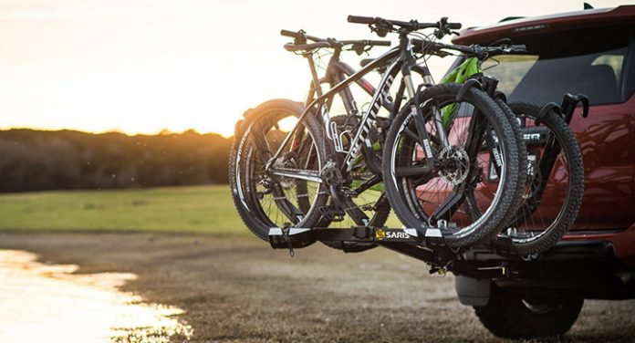 Best Hitch Bike Racks