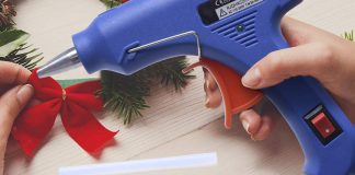 Best Hot Glue Guns