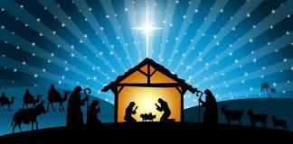 Best Nativity Scene Sets