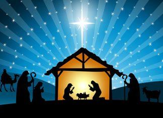 Best Nativity Scene Sets