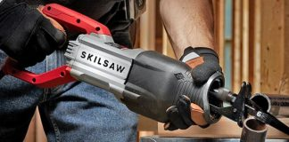 Best Reciprocating Saws