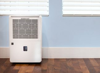 Best Whole House Dehumidifiers