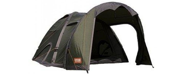 Core Crua Dome Tent with Airframe
