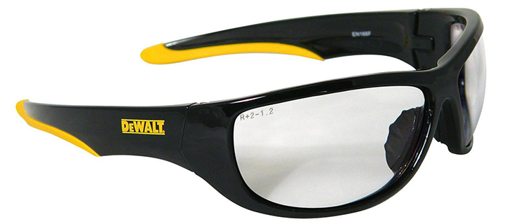 DEWALT DPG94-1C Dominator SAFETY Glasses