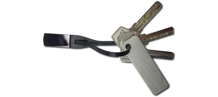 DMD Mini Whetstone Pocket Knife Sharpener Knife Sharpening Stone
