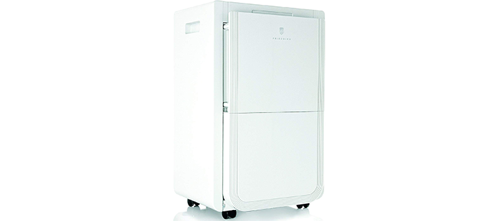 Friedrich 70-Pint Dehumidifier