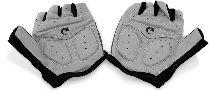 GEARONIC Cycling Gloves