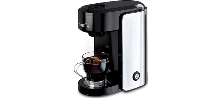 Homia Coffee Maker